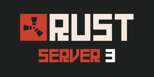 CZ/SK - *Build server* | pouze stavění | žádné PVP | mody